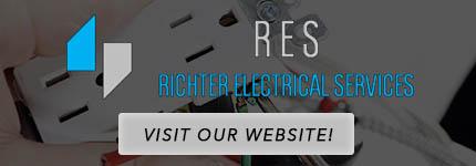Electrical Installation Craigmore