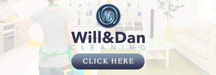 Commercial Cleaning Norther Beaches