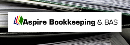 Bookkeeping Boonah