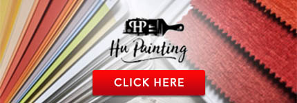 Painting Contractor Woodlands