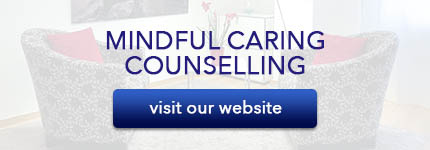 Mental Health Counselling Darlinghurst