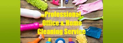 Vacate Cleaning Moorebank