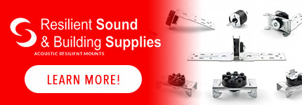 Building Supplies Wyong