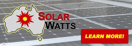 Solar Bore Pumps Maryborough
