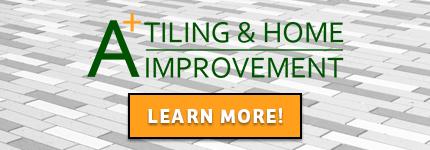 Tiling Services Merrylands
