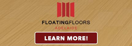 Floor Polishing Grange