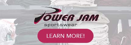 Wholesale Sports Clothing Rockhampton