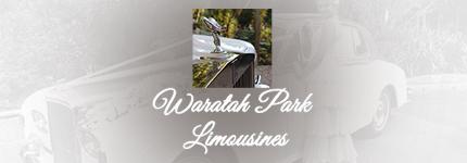 Formals Warwick