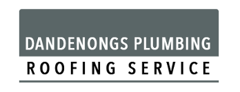 Roofing Services Dandenong