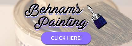 Domestic Painting Blacktown