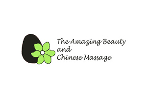 Deep Tissue Massage Camden Park