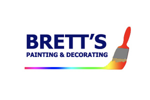 Painting Services Bowral