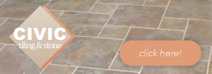Floor Tiling Rivervale