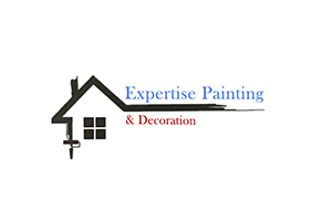Painter Penrith