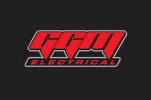 Electricians Ulladulla