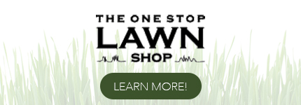 Lawn & Grass Supply Warrnambool