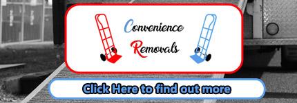 Residential Removalist Auburn