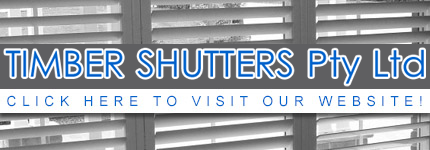 Blinds and Awnings Cowra