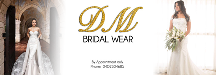 Plus Sized Wedding Dresses Seven Hills